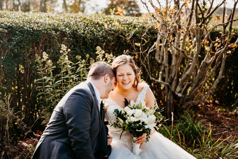 laughter-natural-wedding-photography-new-england-austin-texas-elopement-photographer.jpg