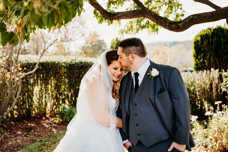 bride-groom-destination-wedding-photographer-new-england-boston-elopement-photography-austin-texas.jpg