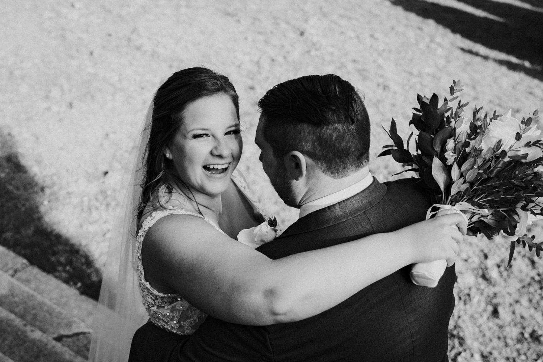 elopement-photographer-dallas-texas-new-england-adventure-natural-wedding-photography-elopement.jpg