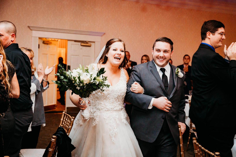wedding-reception-adventure-wedding-photography-new-england-boston.jpg