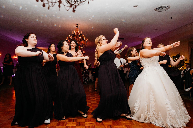 ri-wedding-photographer-wannamoisett-country-club-dallas-texas-new-england.jpg