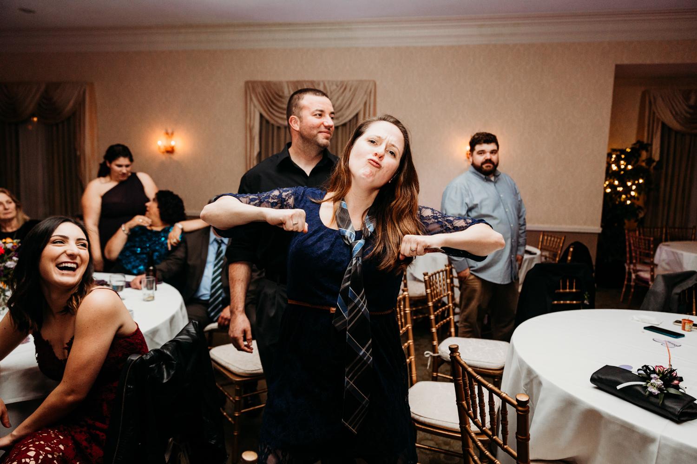 wannamoisett-country-club-new-england-elopement-photographer.jpg