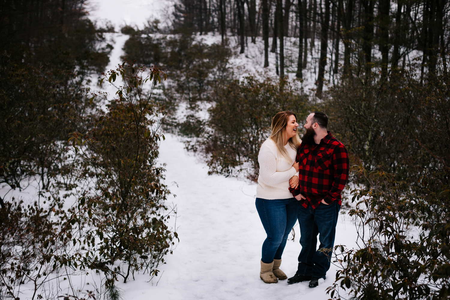 mount-holyoke-range-state-park-engagement-session-massachusetts-wedding-photographer-boston-new-england-elopement.jpg
