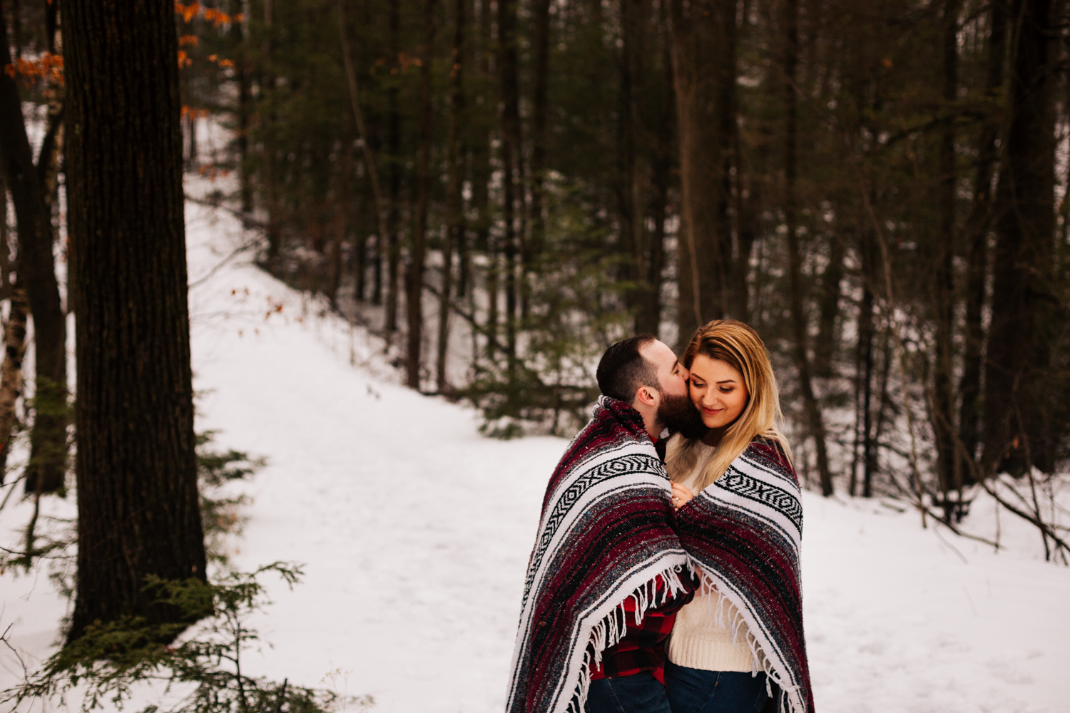 boston-engagement-photos-mount-holyoke-range-state-park-massachusetts-new-england-austin-texas-wedding-photographer.jpg
