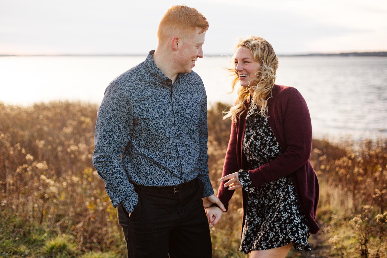 engagement-session-photos-jamestown-beavertail-rhode-island-boston-wedding-photographer-austin-tx-elopement.jpg