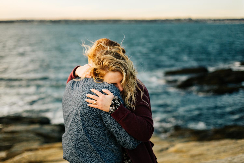 austin-wedding-photographer-engagement-jamestown-rhode-island-beavertail.jpg