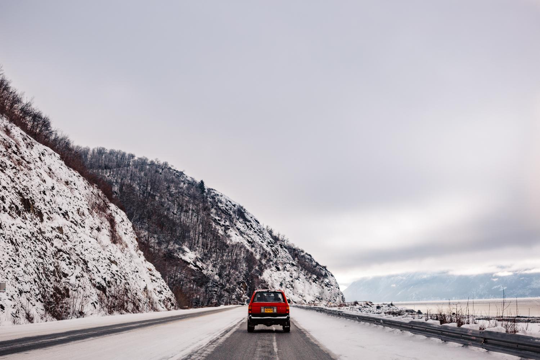 alaska-photographer-photography-denali-fairbanks-ancourage-travel-mountains.jpg