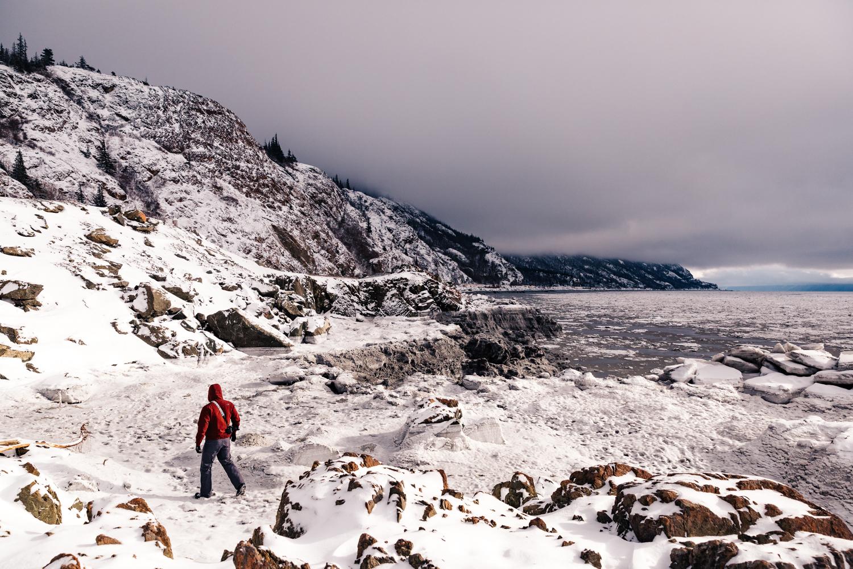 alaska-landscape-fairbanks-ancourage-destination-photographer-iditarod.jpg