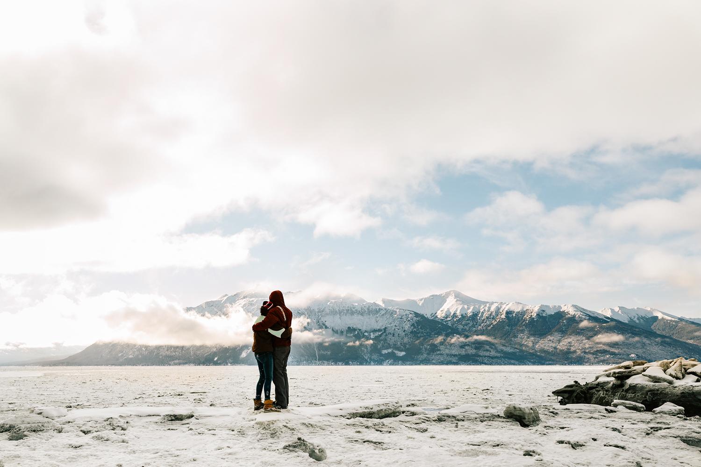 alaska-wedding-photographer-engagement-destination-travel-photographer-anchorage-fairbanks.jpg