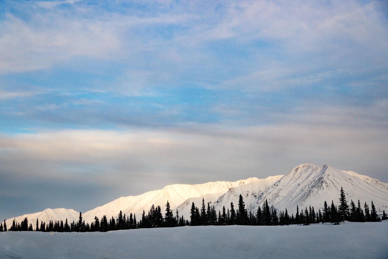 anchorage-alaska-elopement-photographer-landscape-photography-fairbanks-denali.jpg