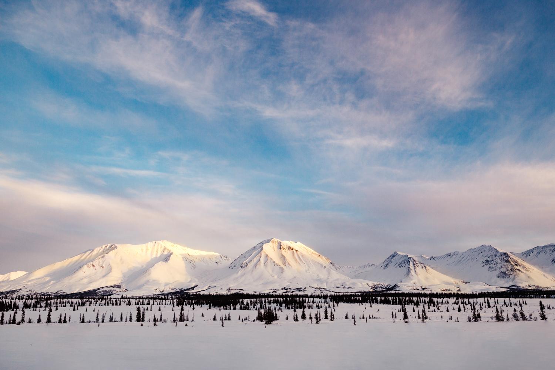 fairbanks-destination-photographer-denali-national-park.jpg