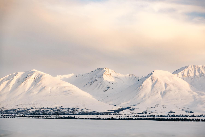 mountains-denali-national-park-anchorage-destination-wedding-photographer-alaska.jpg