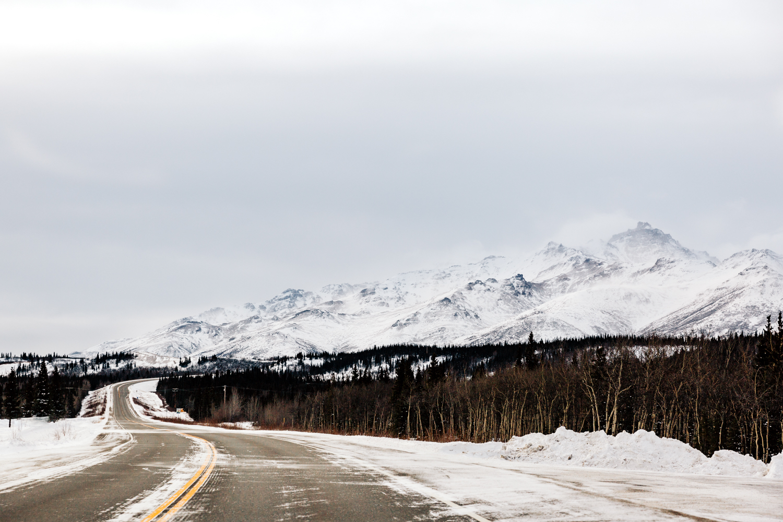 mountain-landscape-alaska-anchorage-destination-travel.jpg