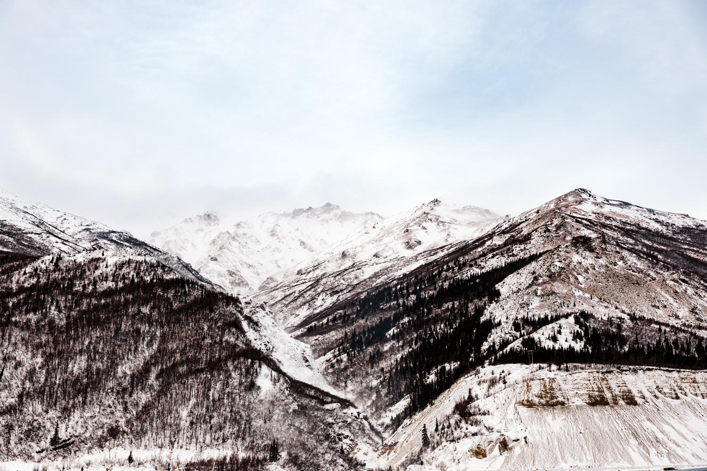 anchorage-elopement-photography-mountains-landscape-denali-national-park-fairbanks.jpg