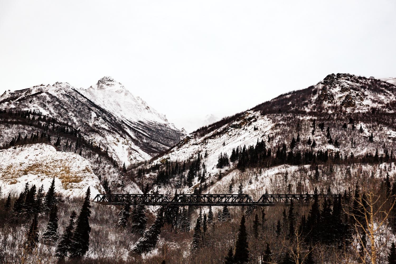 anchorage-travel-photography-alaska-destination-elopement-photographer.jpg