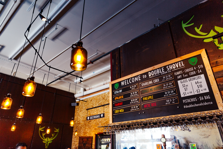 double-shovel-anchorage-alaska-brewery-cider.jpg