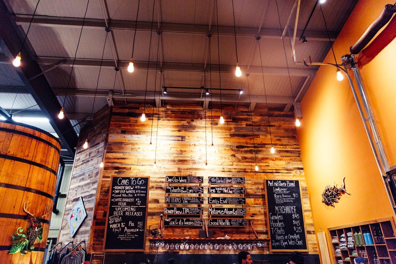 anchorage-brewing-company-alaska.jpg