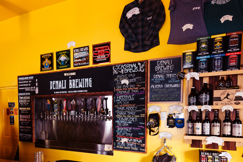 denali-brewing-company-talkeetna-alaska.jpg