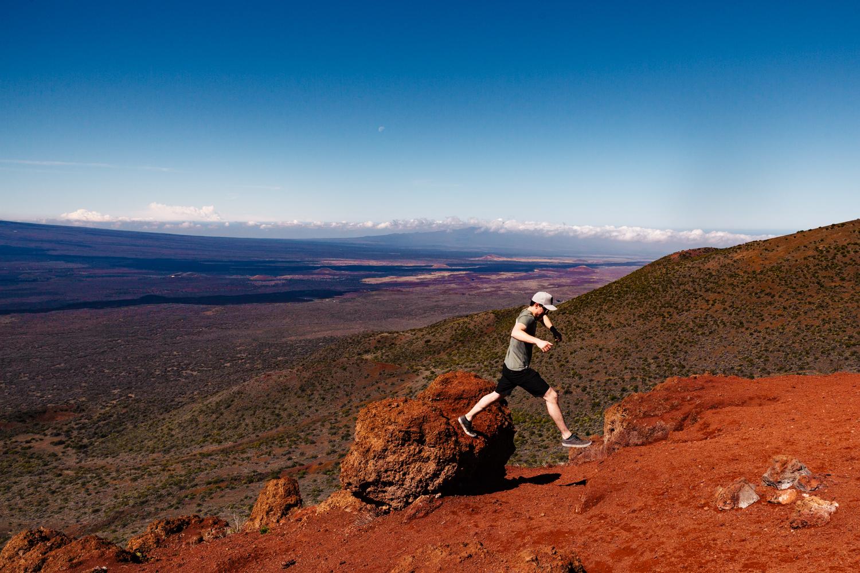 adventure-sessions-elopement-photography-hawaii-honolulu-weddings-landscapes.jpg