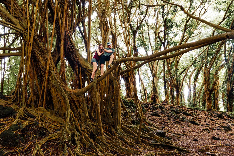 honolulu-hawaii-travel-vacation-adventure-photographer-elopements-weddings.jpg