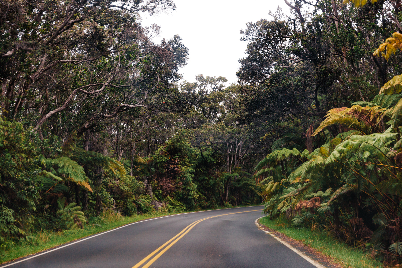 hawaii-vacation-photography-elopement-wedding-adventure-photographer.jpg