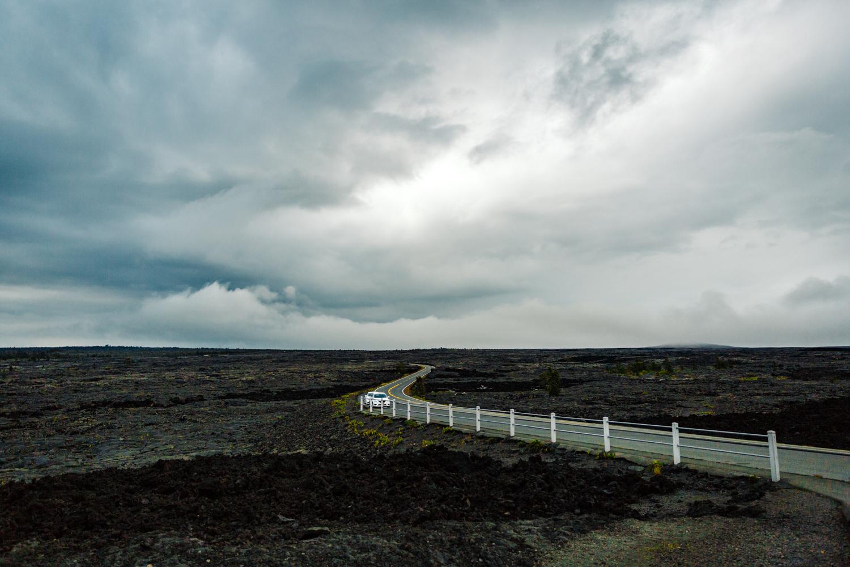 volcano-national-park-big-island-hawaii-adventure-session-elopement.jpg