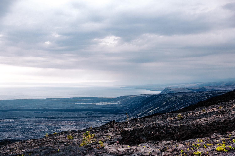 volcano-national-park-lava-deposits-hawaii-travel-photography-adventure-elopement-photographer.jpg