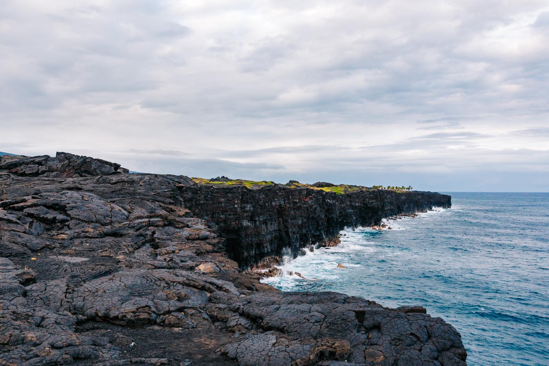 hawai-volcano-national-park-coastline-adventure-wedding-photographer.jpg