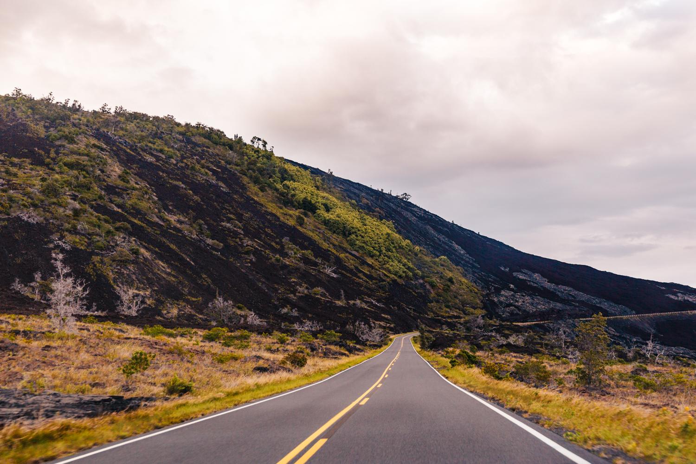 volcano-national-park-hawaii-big-island-travel-destination-wedding-photography.jpg