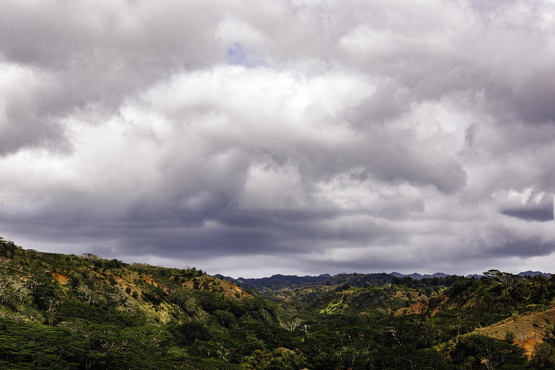 hawaii-adventure-wedding-elopement-photographer-landscape-photography-honolulu.jpg