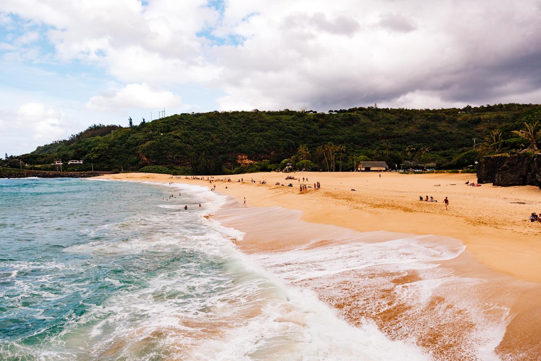 hawaii-waimei-bay-northshore-wedding-photography-adventure-session-elopement-photography.jpg