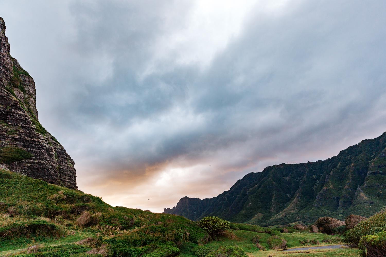 hawaii-sunset-travel-photography-honolulu-wedding-photographer.jpg