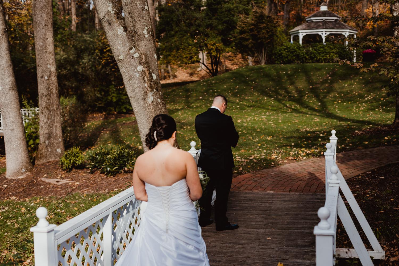 avon-old-farms-hotel-wedding-connecticut-charleston-south-carolina-new-england-photographer.jpg