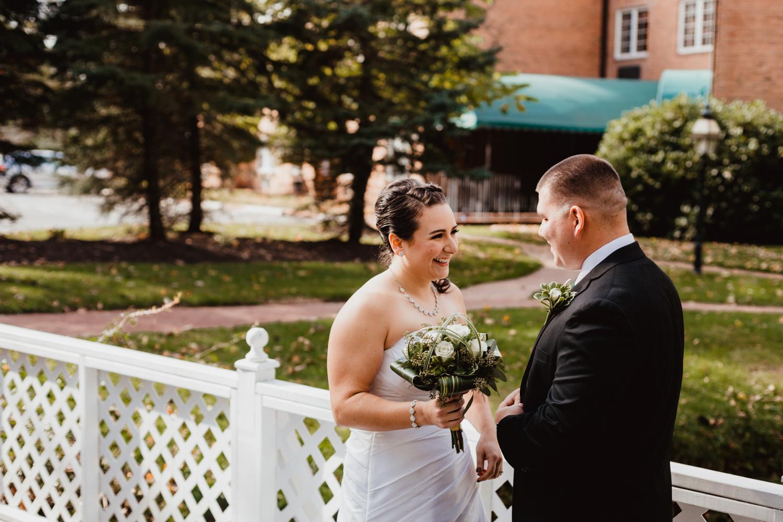 atlanta-georgia-weddings-avon-old-farms-hotel-connecticut-new-england-adventure-photography.jpg