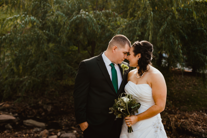 avon-old-farms-mills-connecticut-wedding-south-carolina-adventure-photographer.jpg