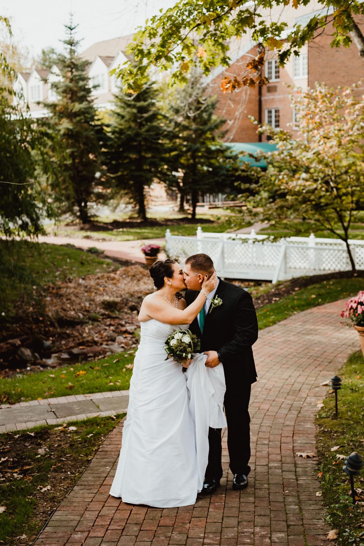 charleston-south-carolina-wedding-photographer.jpg