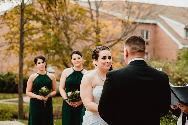 new-england-south-carolina-wedding-photographer-avon-old-farms-mills-wedding.jpg