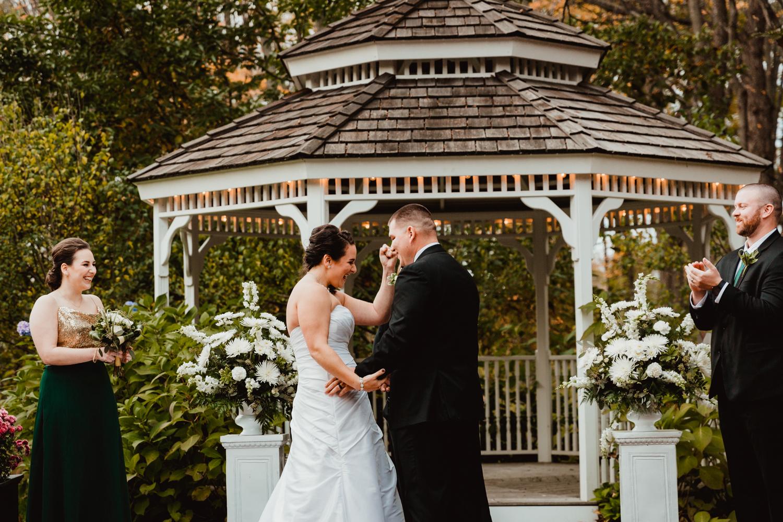 avon-old-farms-hotel-wedding-atlanta-georgia-connecticut-new-england-adventure-wedding-photographer.jpg