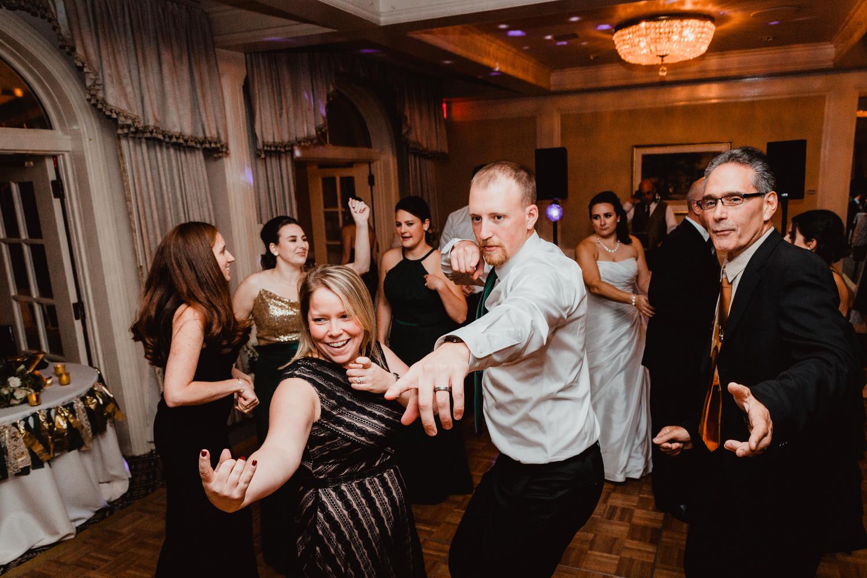 new-england-adventure-wedding-photographer-connecticut-new-england-south-carolina.jpg