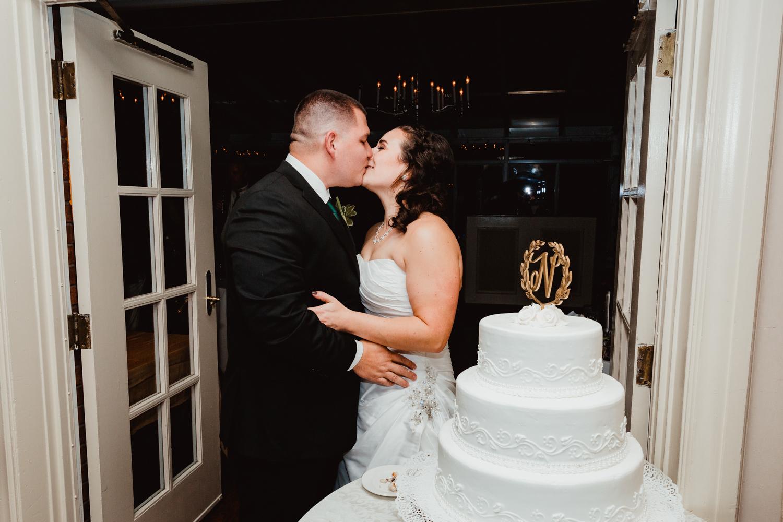 new-england-adventure-wedding-photographer-charleston-south-carolina.jpg