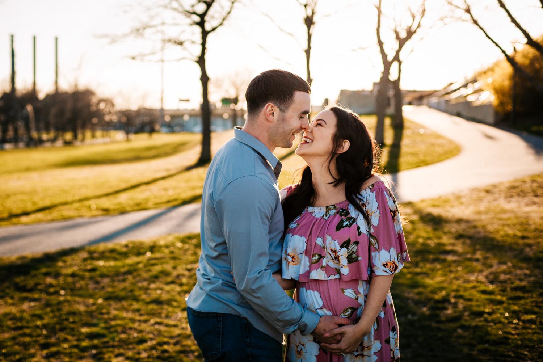 providence-maternity-photos.jpg