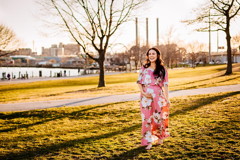 providence-maternity-photography.jpg