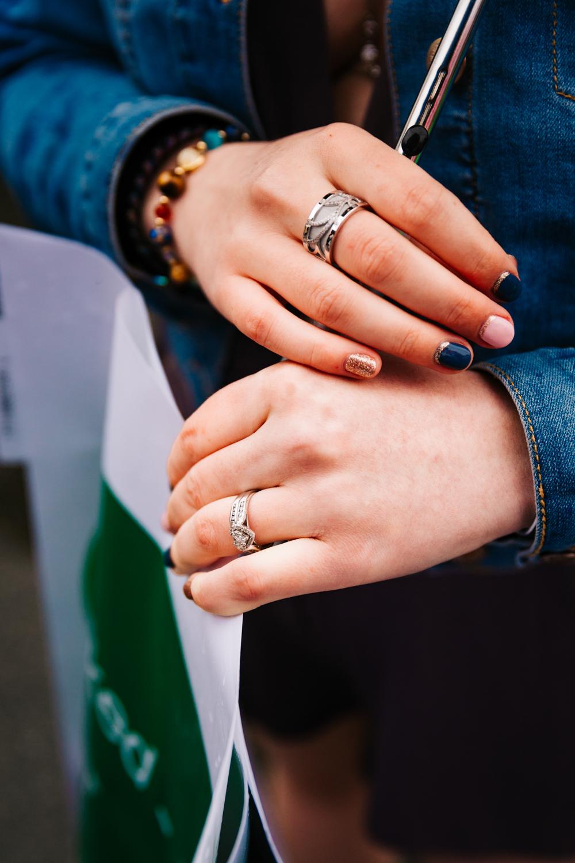 navy-homecoming-nails-and-wedding-ring-photography.jpg