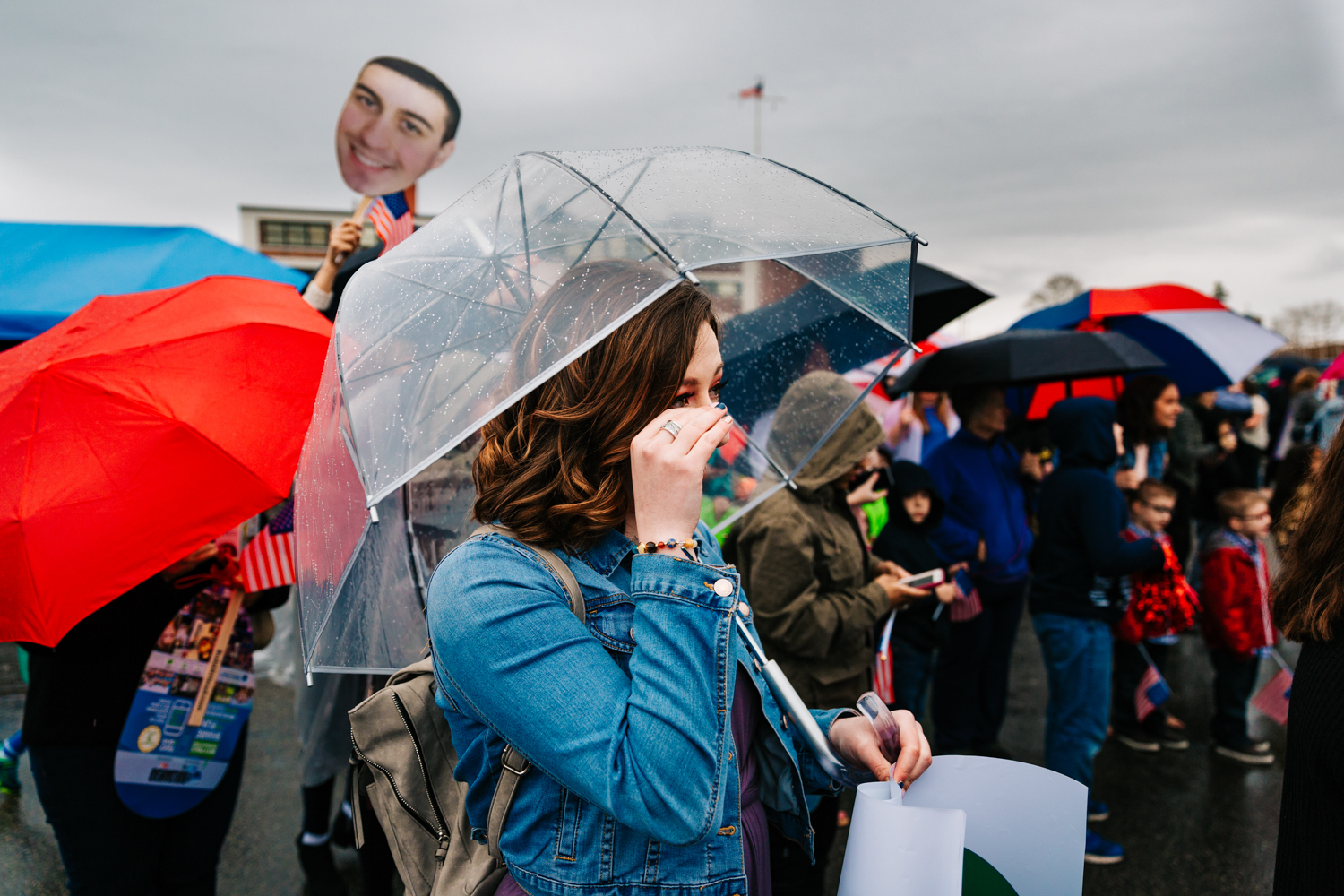 tears-emotion-military-homecoming-connecticut.jpg
