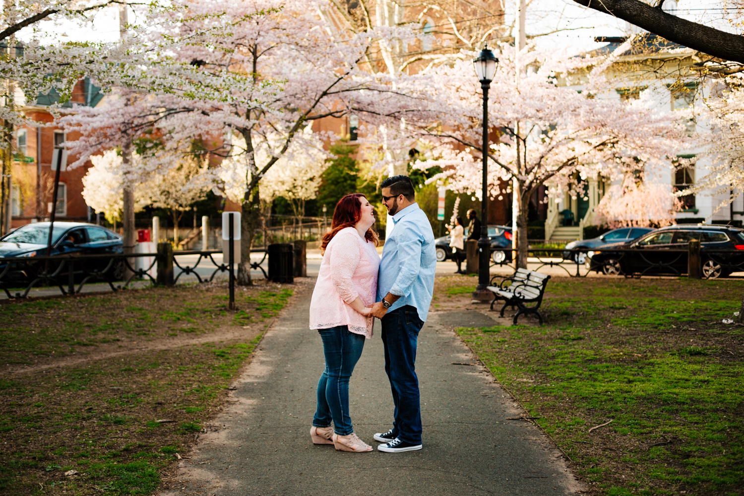 wooster-park-new-haven-engagement-photography.jpg