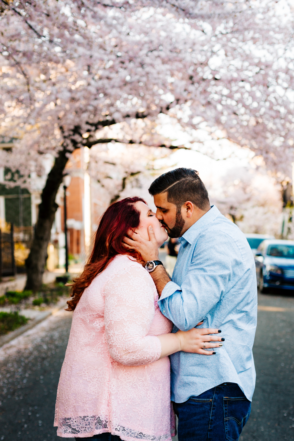 engagement-pictures-wooster-park-new-haven.jpg