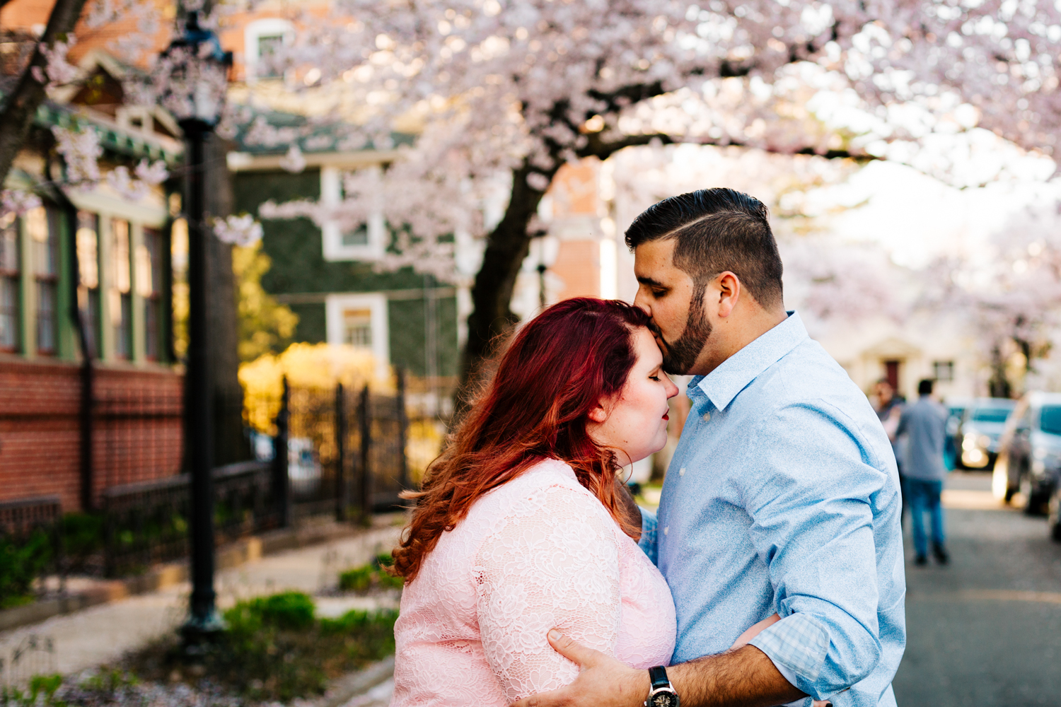 connecticut-engagement-photography-new-haven.jpg
