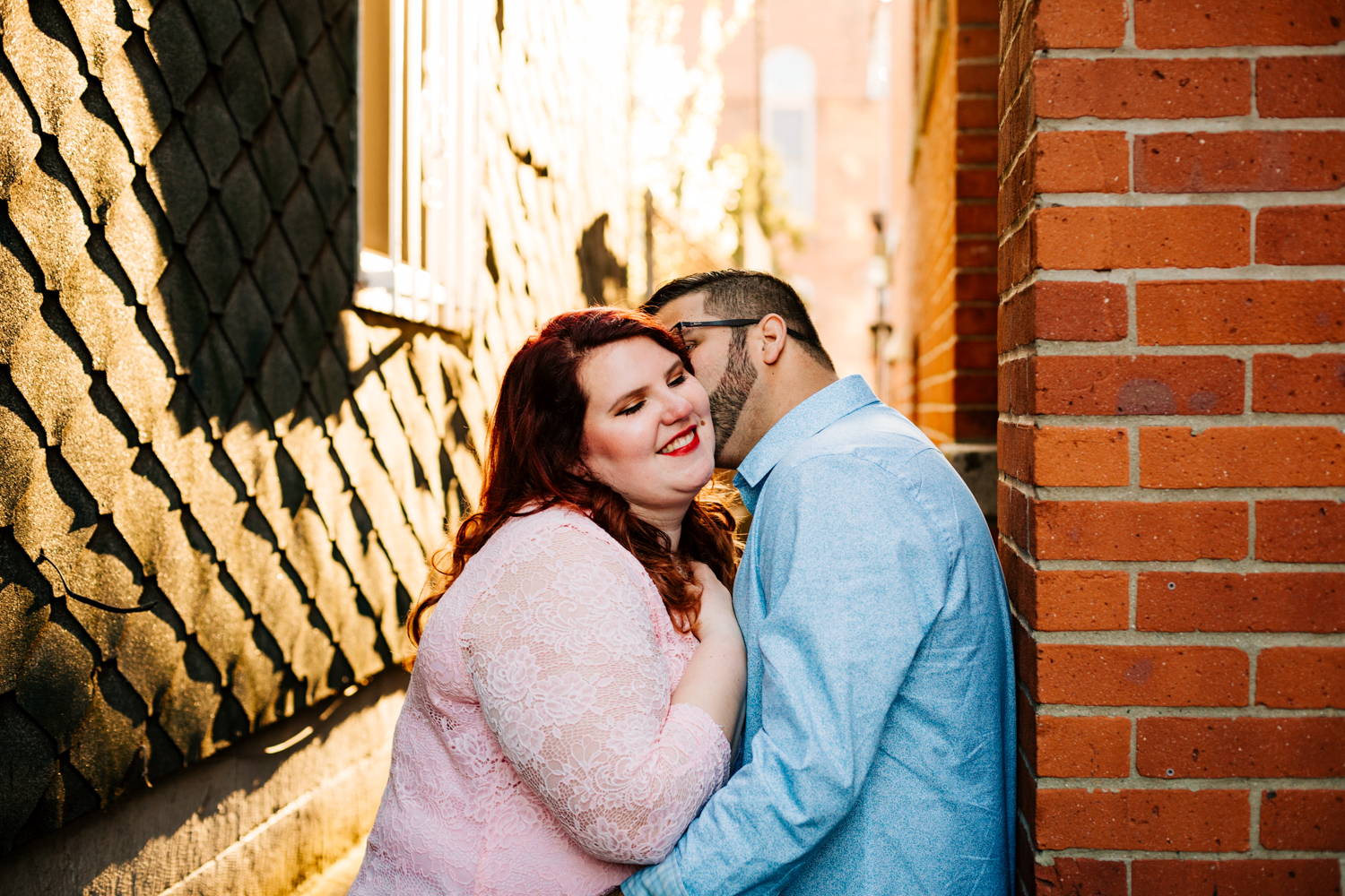 engagement-photography-new-haven-ct.jpg