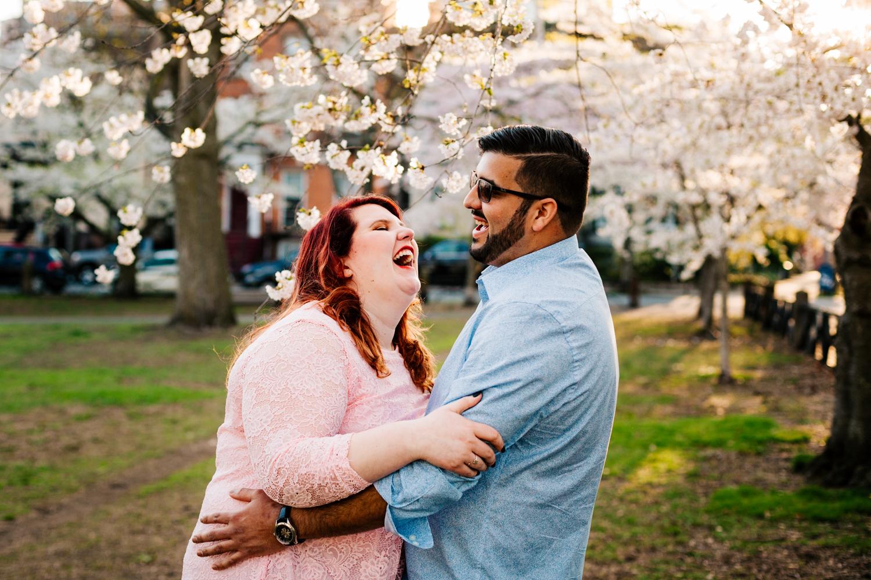 connecticut-wedding-photographer.jpg