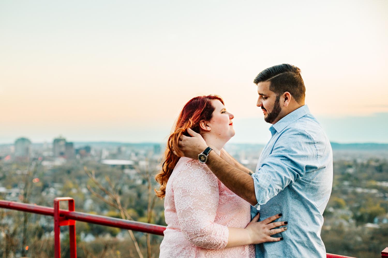 east-rock-new-haven-wedding-photographer.jpg